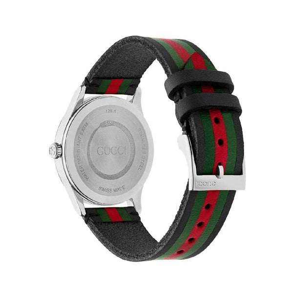 Gucci Watch Gucci G-Timeless 38mm watch YA1264079