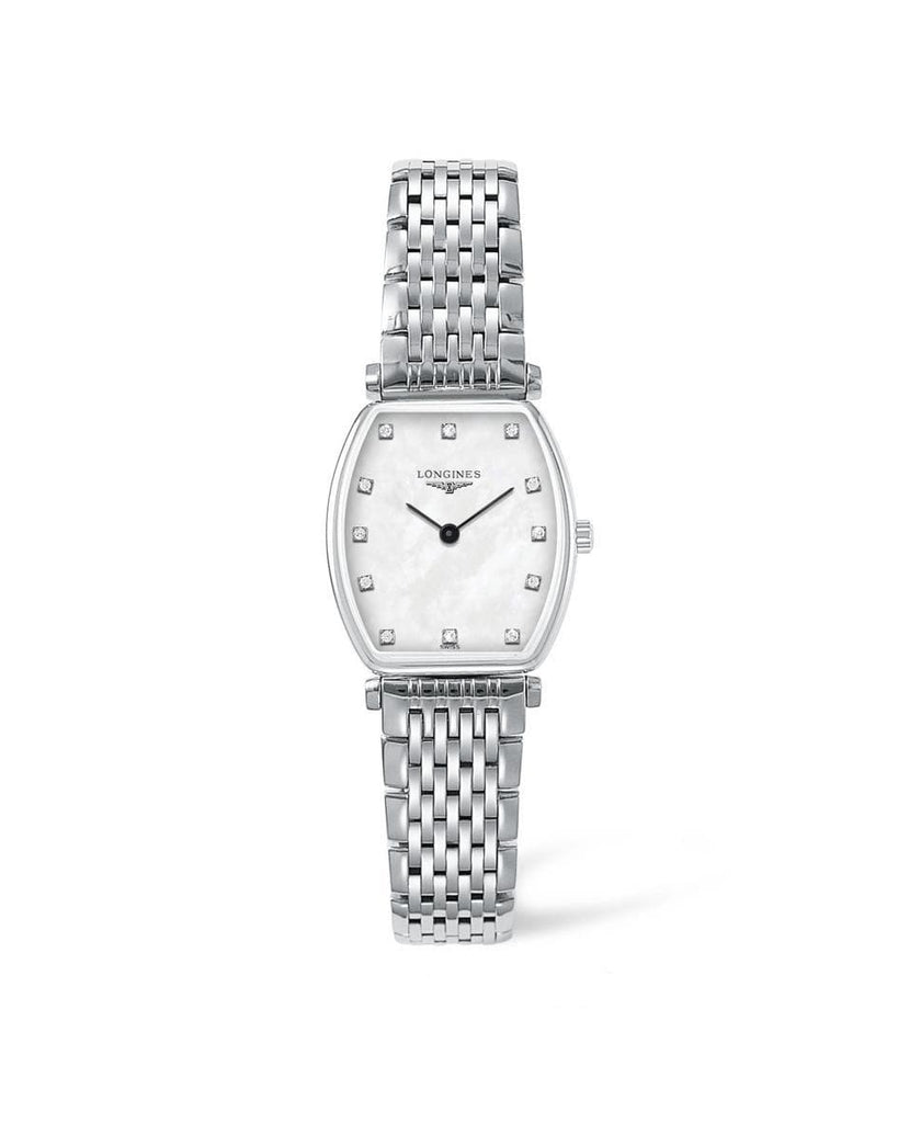 Longines Watch Longines La Grand Classique Watch