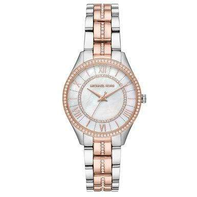 Michael Kors Watch Michael Kors Lauryn Watch