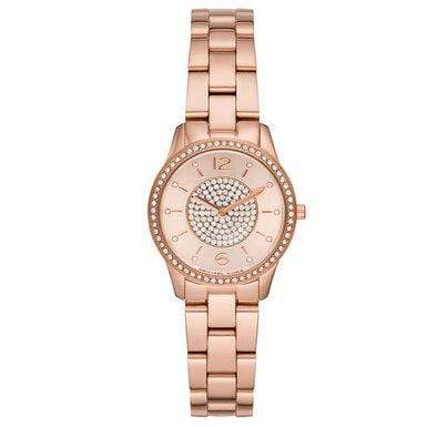 Michael Kors Watch Michael Kors Runway Watch