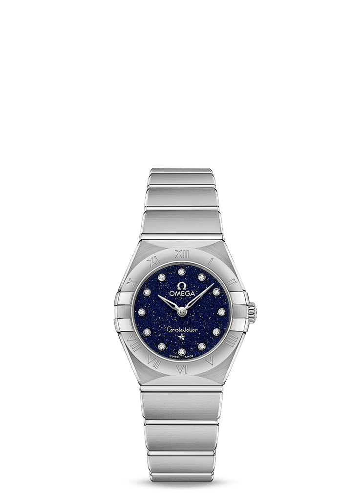 OMEGA Watch OMEGA CONSTELLATION 25MM 131.10.25.60.53.001
