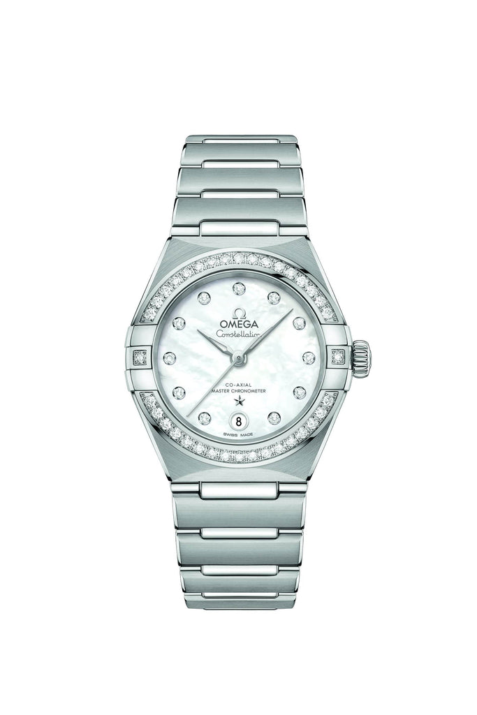 OMEGA Watch OMEGA Constellation Watch