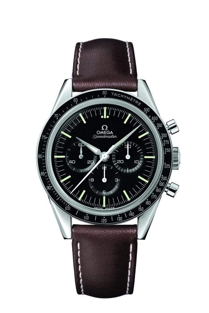 OMEGA Watch OMEGA Speedmaster Moonwatch