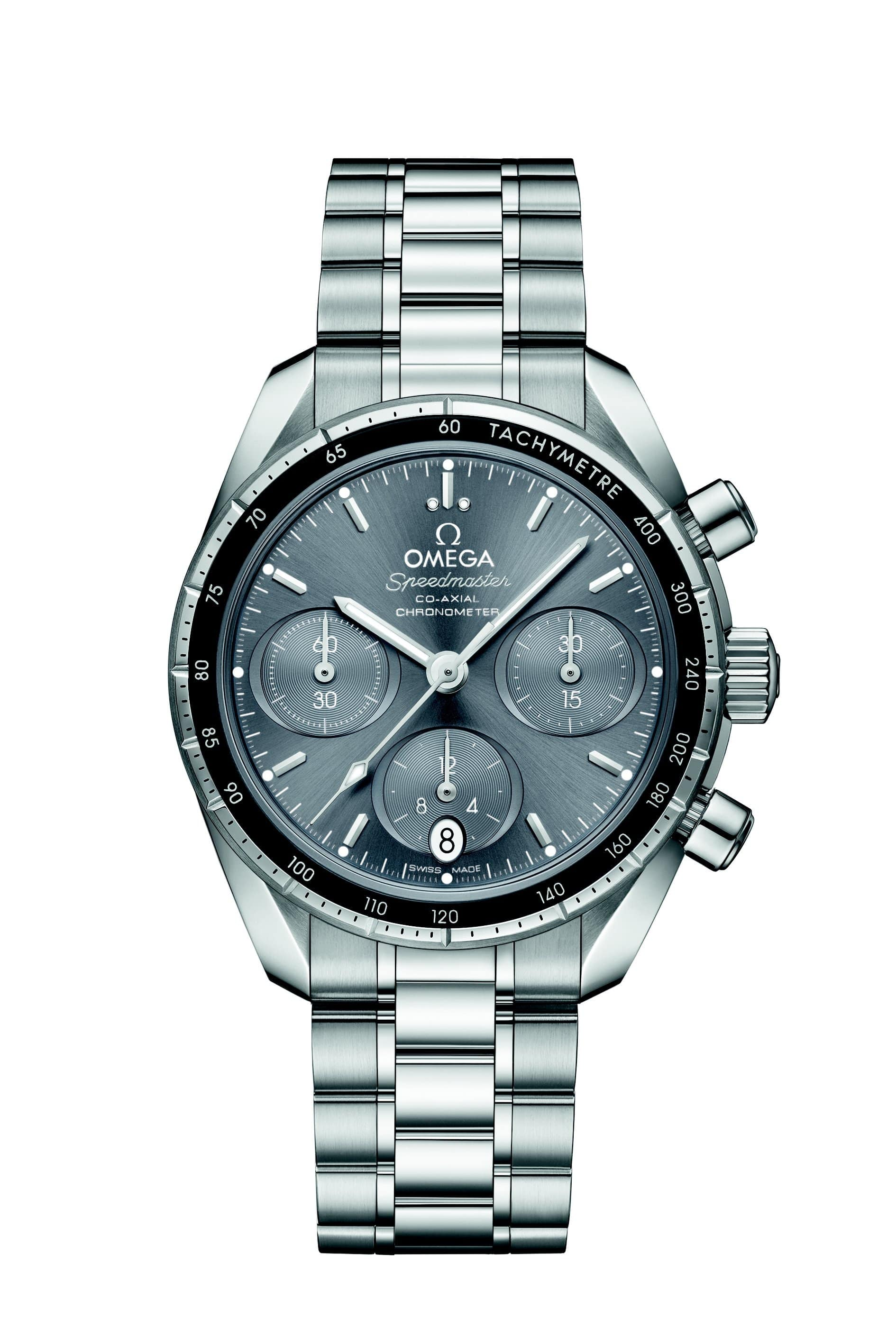 OMEGA Watch OMEGA Speedmaster Watch