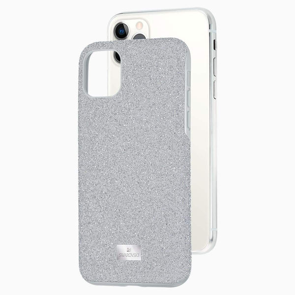 Swarovski Accessories Swarovski High Smartphone Case iPhone® 11 5531149