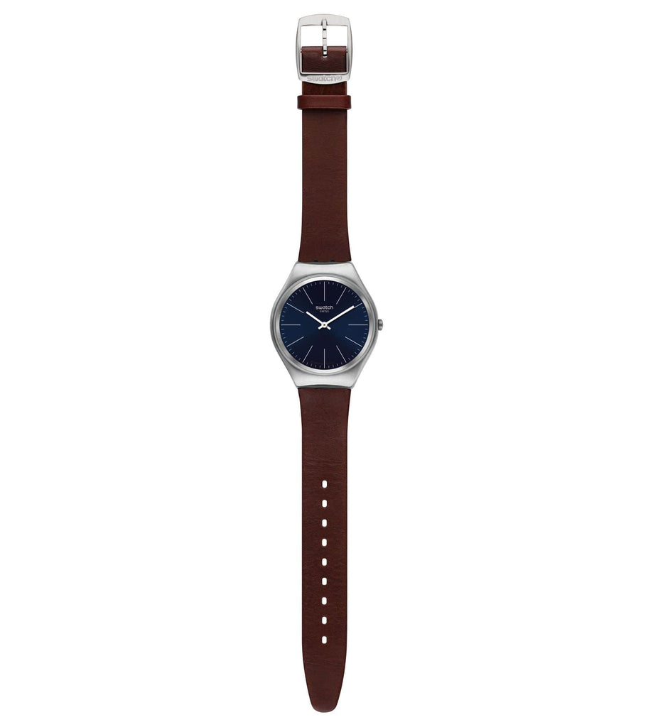 Swatch Watch Swatch Skinoutono Watch