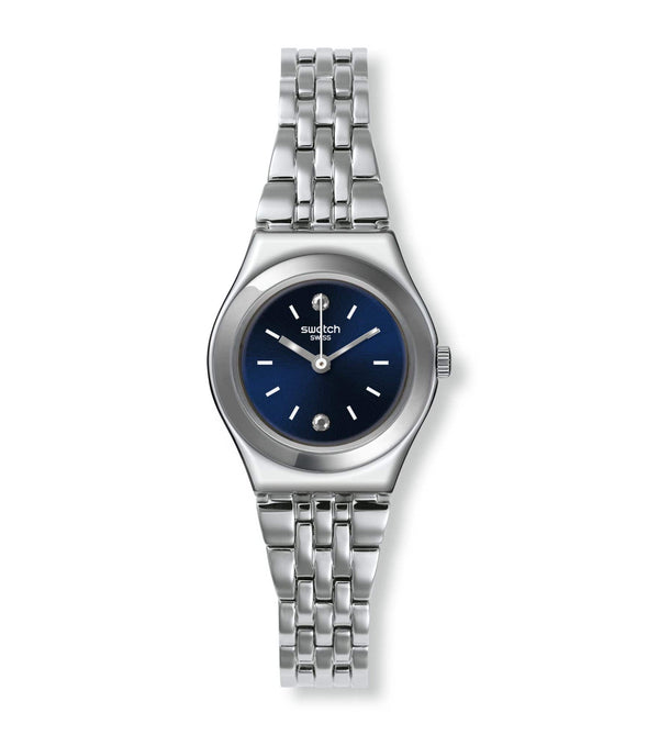 Swatch Watch Swatch Sloane Lady Watch