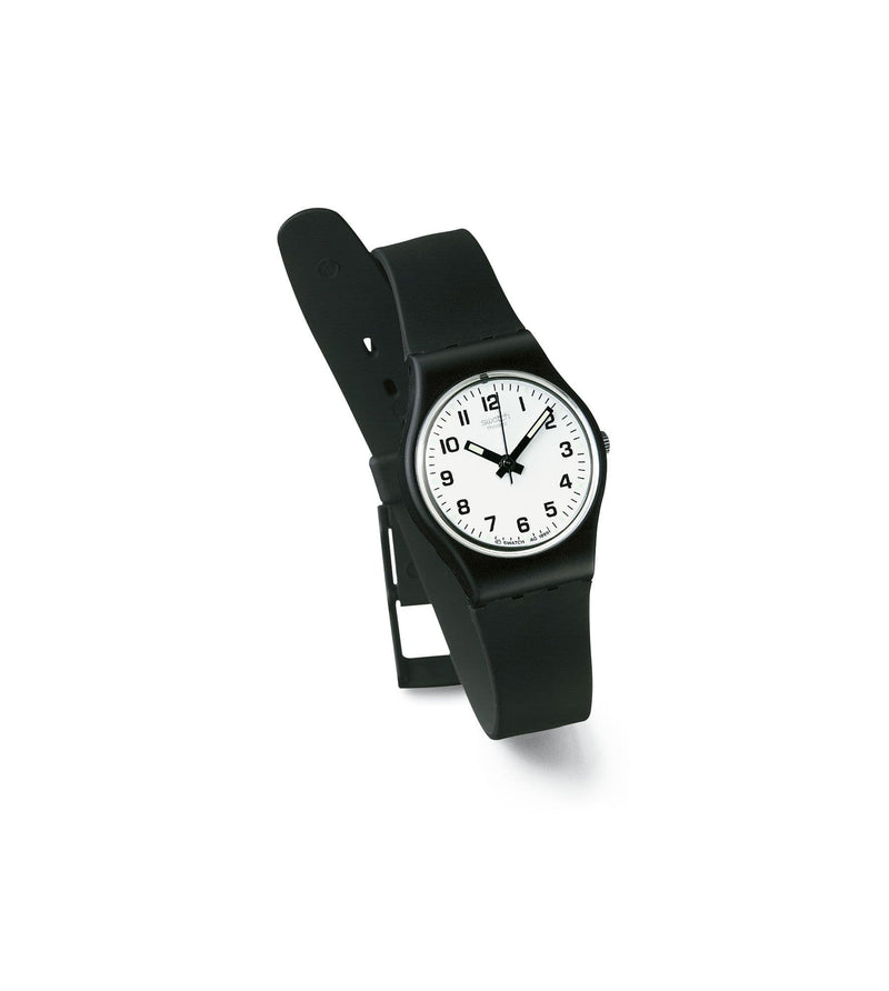 Swatch Watch Swatch Something New Watch
