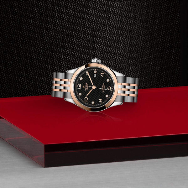 Tudor Watch Tudor 1926 Watch M91351-0004