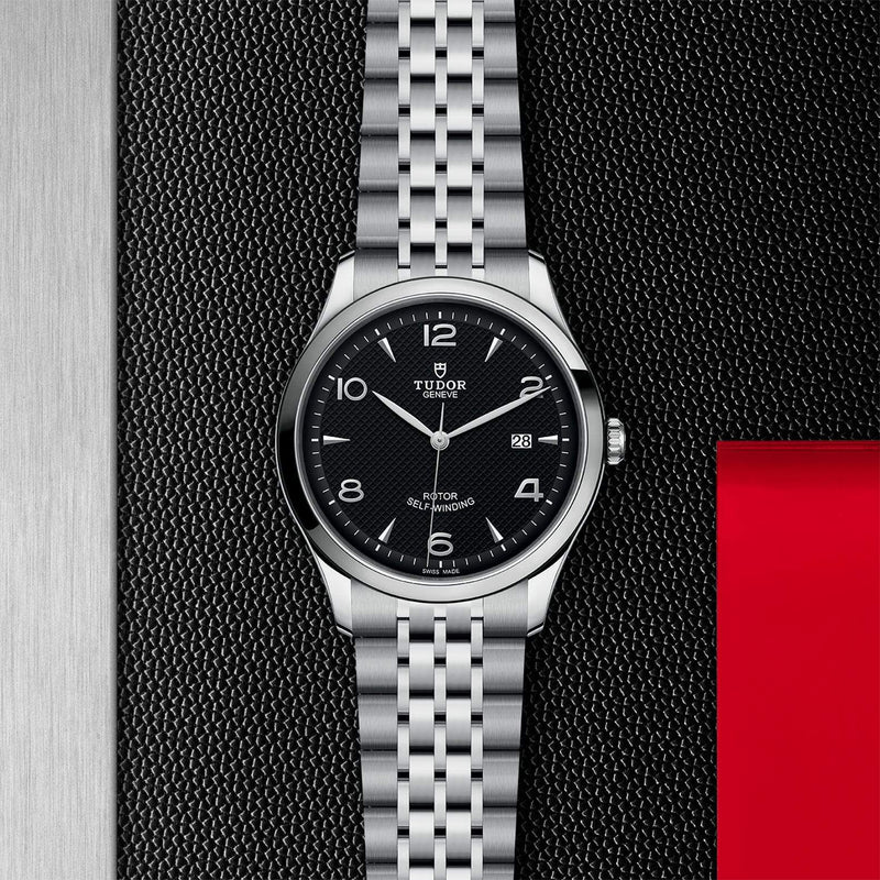 Tudor Watch Tudor 1926 Watch M91650-0002