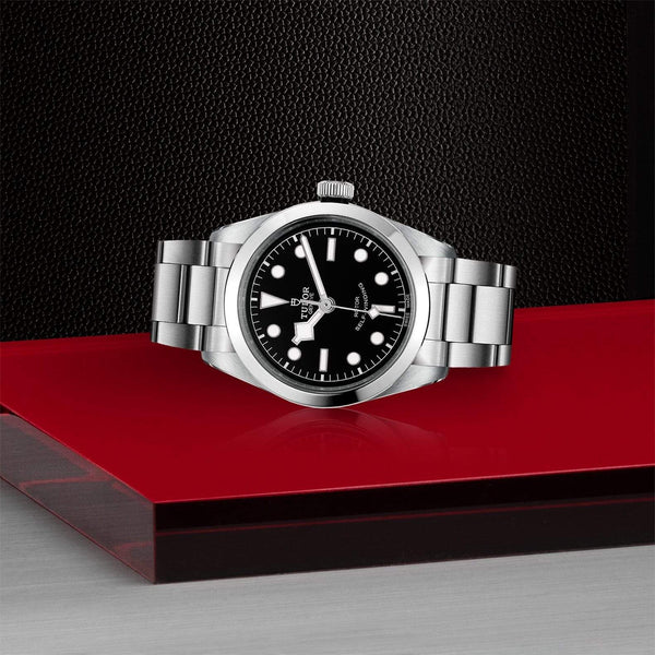 Tudor Watch Tudor Black Bay 36 Watch M79500-0007