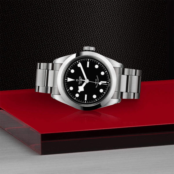 Tudor Watch Tudor Black Bay 41 Watch M79540-0006