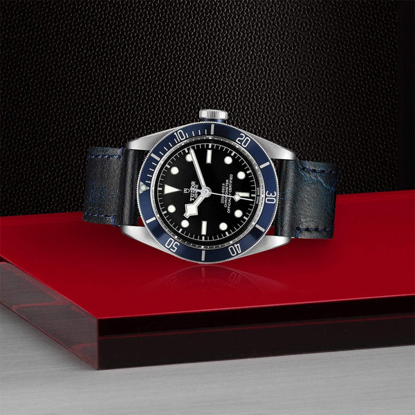 Tudor Watch Tudor Black Bay Watch M79230B-0007