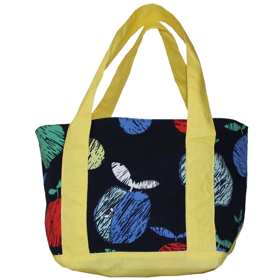 Kids Lunch bag - Fruity - kadambaby.com