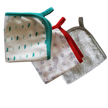 Washcloth - Cloud - kadambaby.com