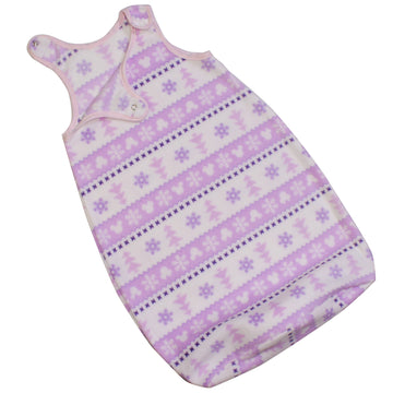Sleeping Bag - Fleece - kadambaby.com