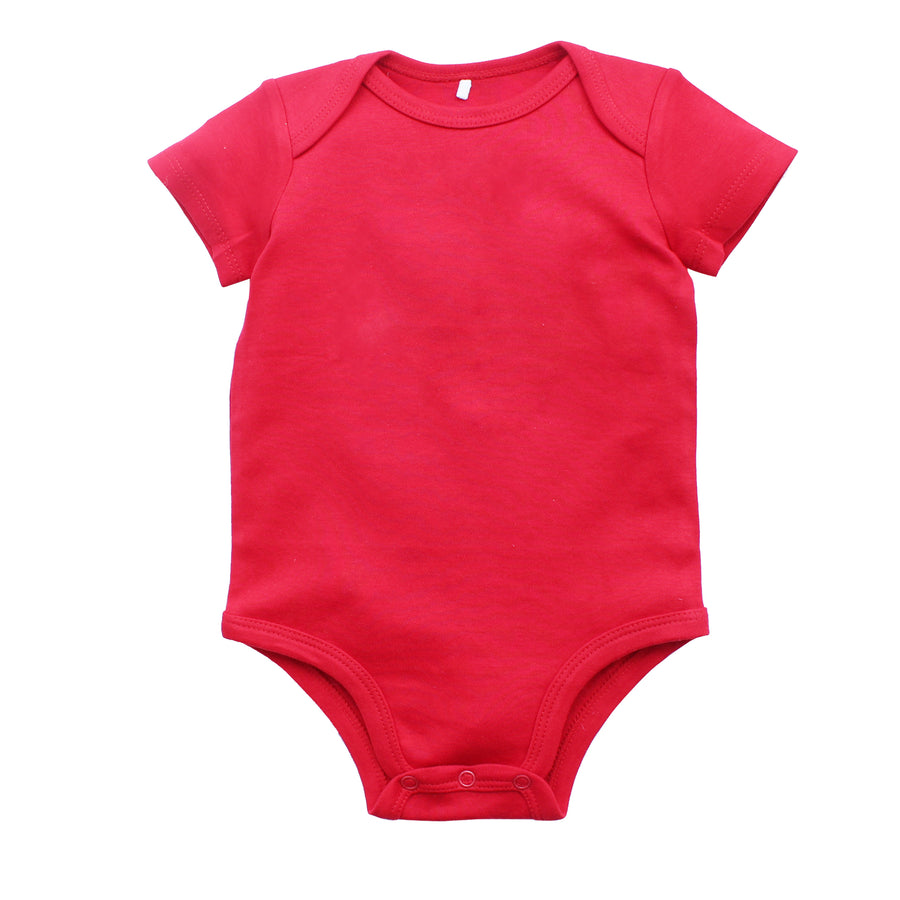 Onesie - Mini Mom - kadambaby.com