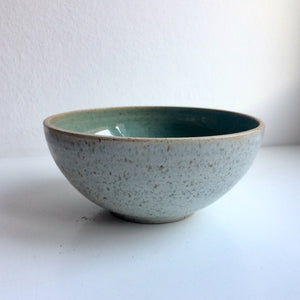 Seastone Breakfast Bowl