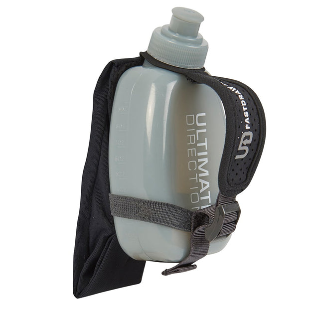 Ultimate Direction - Fastdraw 300 Handheld Bottle 5.0