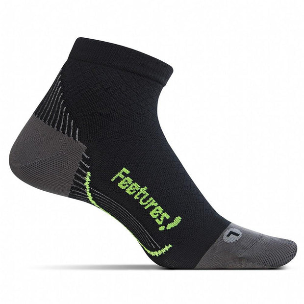 Feetures - Plantar Fasciitis Compression Sock