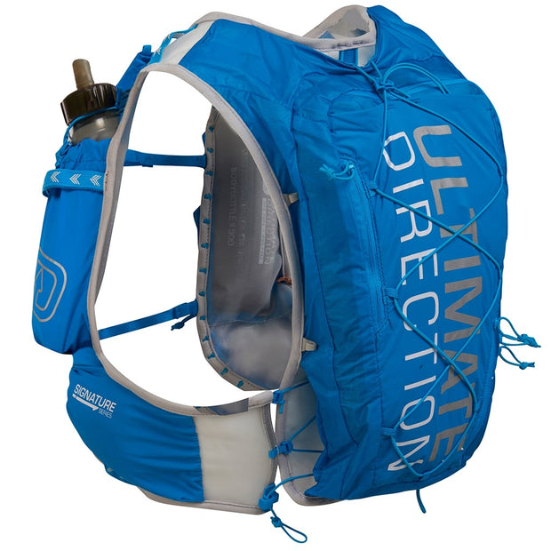 Ultimate Direction - Ultra Vest 5.0 - U
