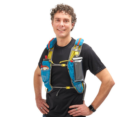 Ultimate Direction - Jurek North Vest