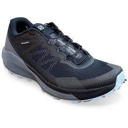 Salomon - Sense Ride 3 - W