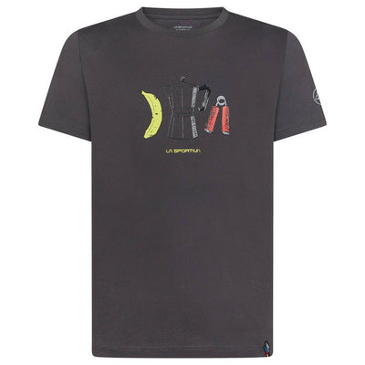 La Sportiva - Breakfast T-Shirt