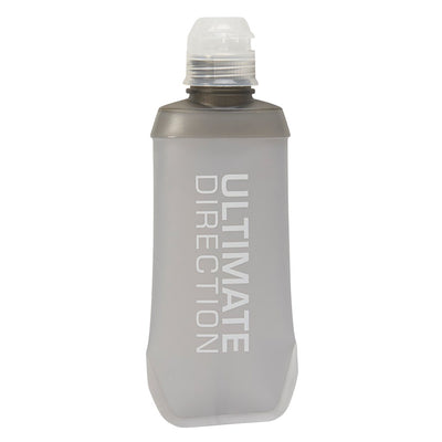 Ultimate Direction - Body Bottle 150G