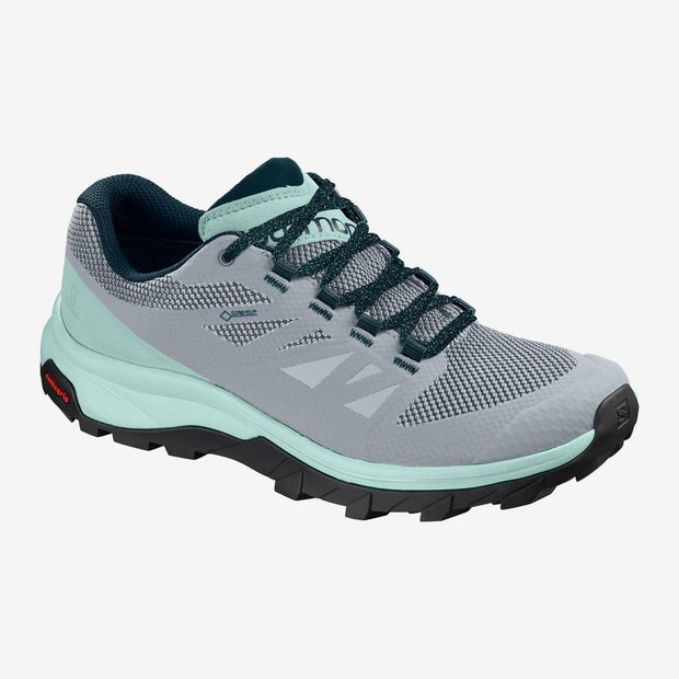 Salomon - Outline GTX - W
