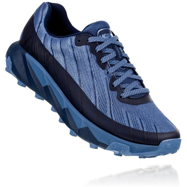 Hoka One One - Torrent W - Black Iris/Moonlight Blue