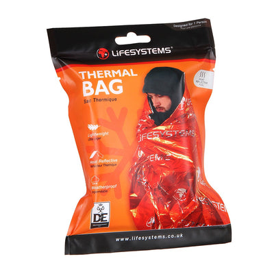 Life Systems - Thermal Bag