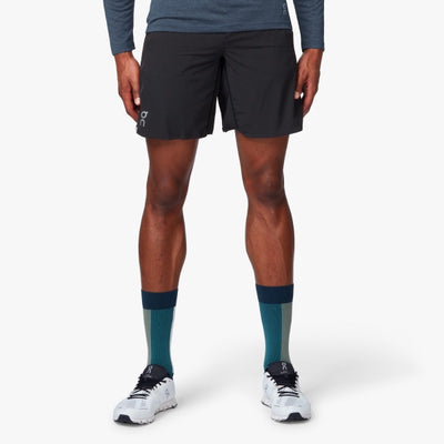 On Running - Hybrid Shorts