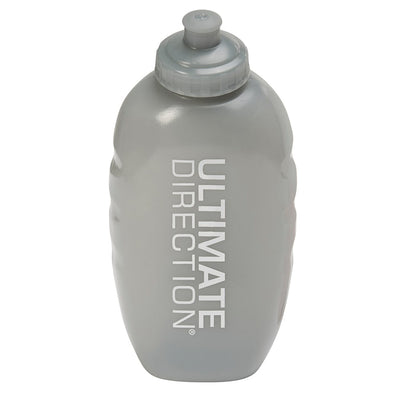 Ultimate Direction - Flexform II Bottle 500ml