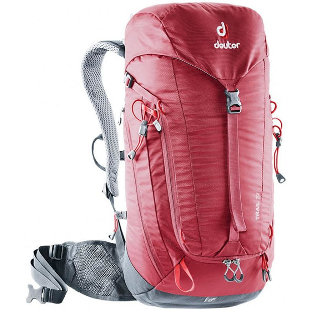 Deuter - OP Trail 22