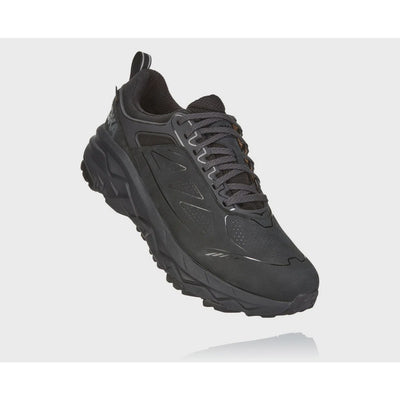 Hoka One One - Challenger Low Gore-Tex Wide - M