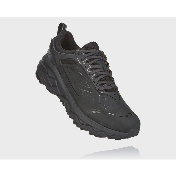 Challenger Low GORE-TEX Wide - Mns