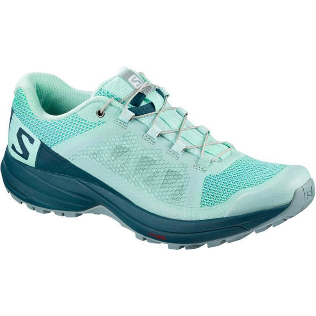 Salomon - XA Elevate W - LAST ONE LEFT !!!