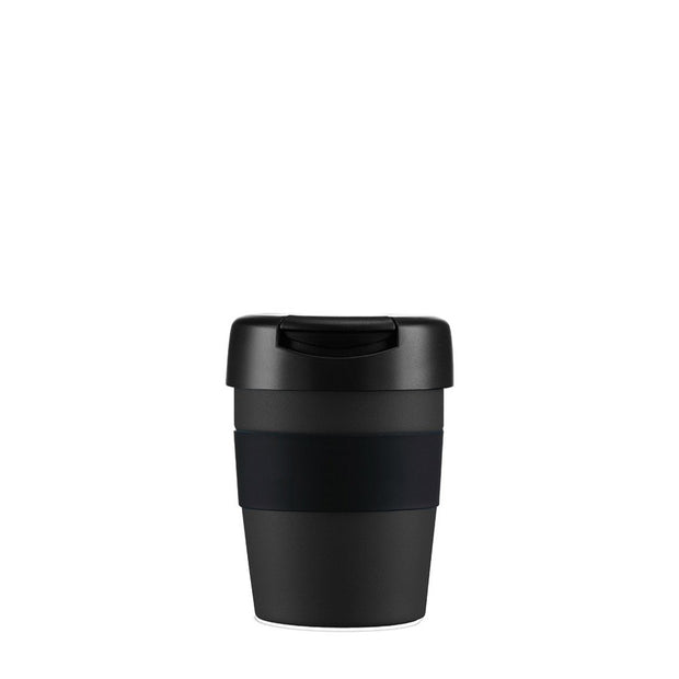 Life Venture - Insulated Coffee Cup - 227ml
