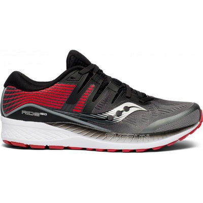 Saucony - Ride ISO - M - LAST ONE US 12.0!!!