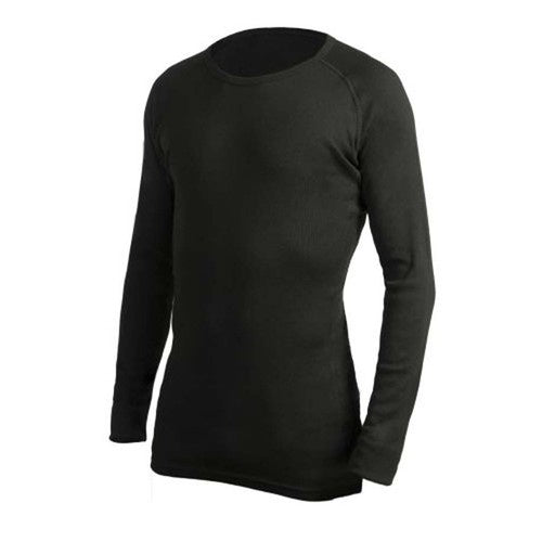 360 Degrees - Unisex Polypro Active Thermals - Top