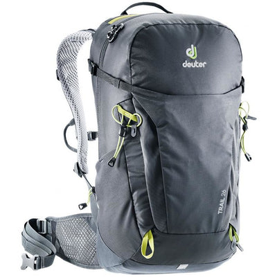 Deuter - OP Trail 26