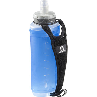 Salomon - Active Handheld - 500ml