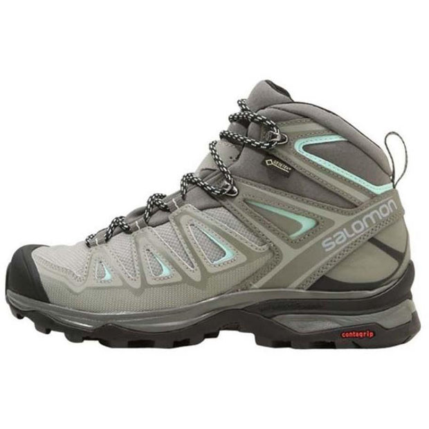 Salomon - X Ultra 3 Mid GTX® W - LAST ONE LEFT !!! US 7