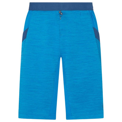 Force Short Mns