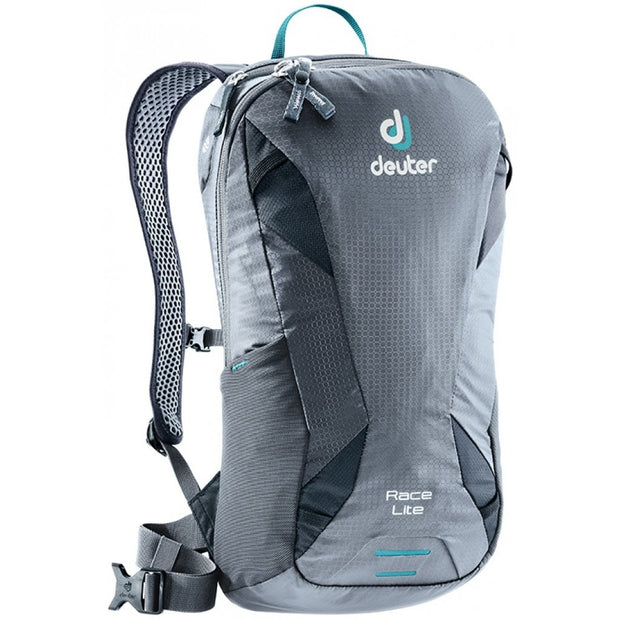 Deuter - BP Race Lite