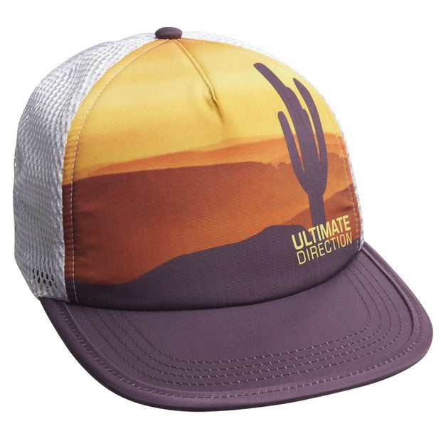Ultimate Direction - The 'Lope Hat