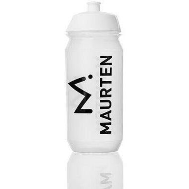 Maurten  Bottle