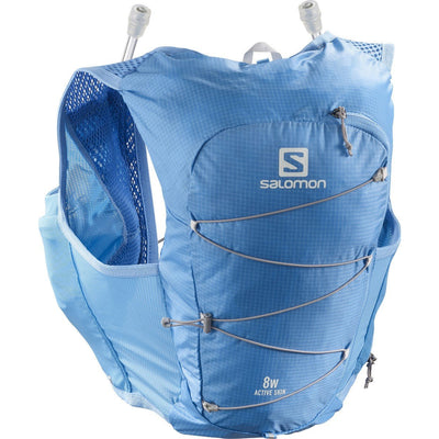 Active Skin 8 Wms SS2021
