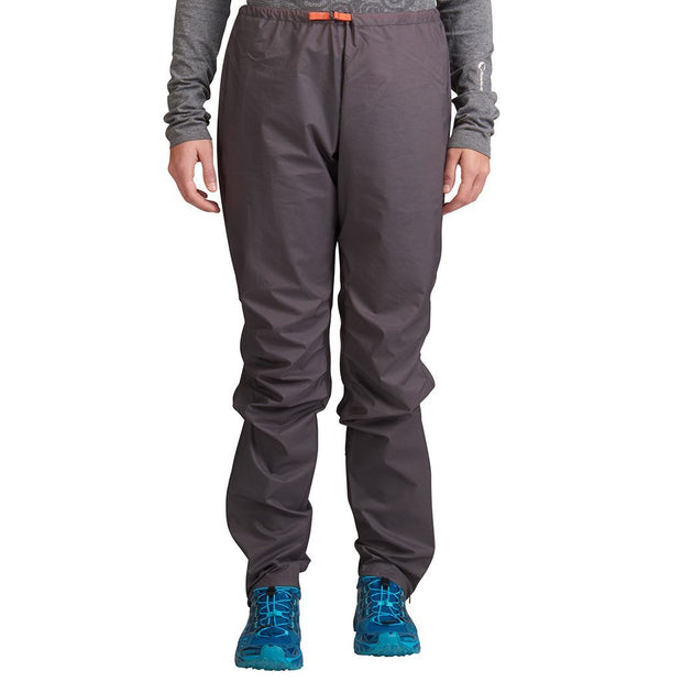Ultimate Direction - V2 Ultra Pants - Women's